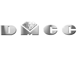 Diamond M Cattle Co.