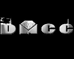 Diamond M Cattle Co.