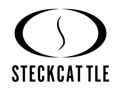 Steck Cattle